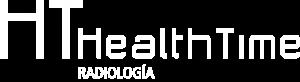 HT-HEALTHTIME - Radiología